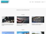 Le portail français de la Ville de Mohammedia - Maroc