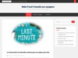 Voyages et Circuits en 4x4 au Maroc