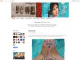 dessin, illustration, jeunesse, enfant, atelier, collage