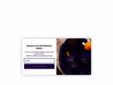 Parfums Molinard - Parfumeur à Grasse depuis 1849