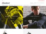 Vetements de travail - Vetement Professionnel -  Workwear - Molinel