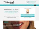 Bicarbonate de soude (sodium), meilleurs prix