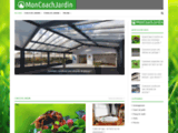 Mon Coach Jardin - Conseils aménagement jardin Lille - Nord