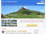 Mon coin de Bourgogne
