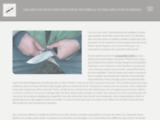Spécialiste du couteau Laguiole - Mon couteau Laguiole