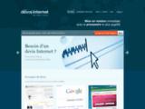 Devis site web