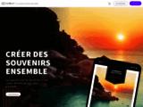 Album photo : Partagez gratuitement et facilement vos photos en ligne sur Mon Album !