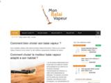 monbalaivapeur.com