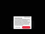 Mon Bento :: boutique en ligne de vente de lunch box japonaises