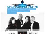 Coach sportif personnel Lyon personal trainer.