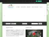 Moncontour Active Park - Camping Vienne