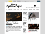 Apercite https://www.monde-diplomatique.fr/2011/08/CYRAN/20842