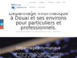 Cartouches D'encre Pas Cher Et Depannage Informatique.