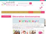 vente en ligne de meubles et d'objets de décoration de la maison - Mondes et matieres