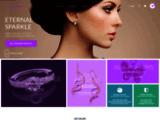 Bijouterie en ligne - Boutique bijoux Canada - Mondier