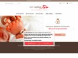 bijoux; gravure; personnalisation; bracelet; collier; gourmette; bijouxpersonnalisés; braceletgravé;