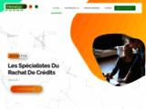 Rachat de crédit banque, rachat de prêt personnel Paris : Monetys - Monetys