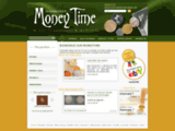 Collection de monnaies anciennes et modernes| Numismatique Money Time