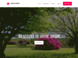 Jardinier à Braine-l'Alleud, Waterloo, Nivelles et environs
