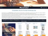 Monsieurpascher : comparateur de prix et Guide d'achat pas cher