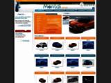 Mandataire automobile - Importateur voiture neuve - Montdi-Import