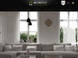 Immobilier achat location et vente Créteil-Montoit immobilier
