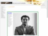 Avocat divorce montpellier - Avocat Guion De Meritens Nathalie - avocat divorce, Herault, 34, Beziers