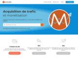 Agence de Communication globale