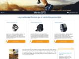 Montre GPS : comparatif des montres pas cher de sport