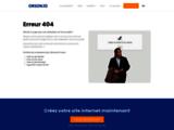 Formation Blockchain   MOOC d'entreprise Blockchain