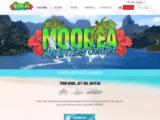 Moorea Activities Center | Jet Ski | Quad | 4x4 | Combo | Tours Privés