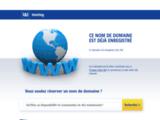 Moove - Dossier patient informatisé