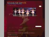Cours de danse classique et jazz (Suisse)