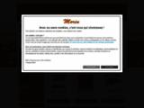 Ets Morin est une société spécialisée dans la fabrication et la distribution de matériels et accessoires pour animaux de compagnie, sport canin et administrations civiles et militaire.