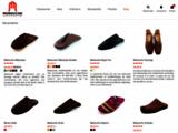 La boutique marocaine : votre souk à portée de clic