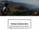Randonnées et circuit au Maroc:randonnée et trek au Maroc