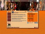 Moroccan Tours Agency - Reisbureau gespecialiseerd in bijzondere reizen naar Marokko