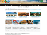 Morocco-Guide
