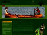 Mosaique Malgache - Tour opérateur réceptif de Madagascar : écotourisme, trekking madagascar, voyage nature, safari photo, makay, voyage solidaire, kayaking madagascar, croisière madagascar, VTT madagascar, voyage de noce…