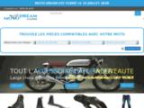Equipements et accessoires moto et motard au meilleur prix