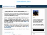 moto-intercom.net