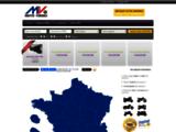 Moto-vendu.fr / Site d'annonces de motos en tout genre a vendre