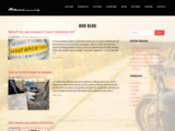 Motork-Access - Spécialiste d'accessoires moto au meilleur prix