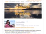 Experte en hypnose Ericksonienne