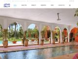 architecte a marrakech