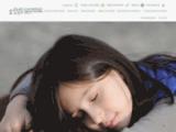 Equitation naturelle