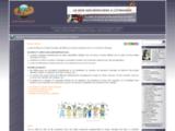 mousikos.fr - le site des musiciens à l'étranger - le métier de musicien professionnel hors de France, exercé et présenté par des musiciens de l'Ecole française