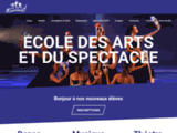 ecole, mouvement, danse, théâtre, musique, art, spectacle, school, music, theater, belgium, waterloo