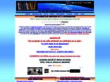 Site d'informations générales,redaction de textes, poésie, developpement personnel