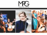 MPG violoncelliste - accueil